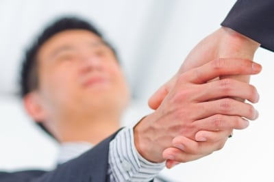 Insurance Customer Service Jobs