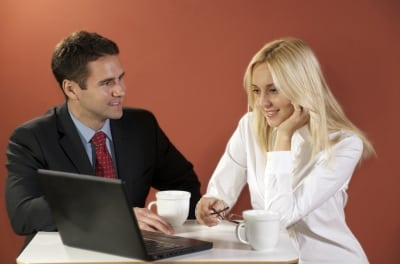 Insurance Sales and Agent Jobs