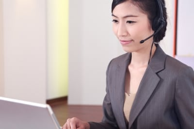Insurance Customer Service / CDR JObs