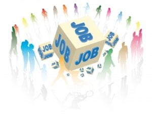 InsuranceJobs.com Gives Analysis of February 2013 Employment Situation