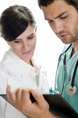 Insurance Nurse Jobs