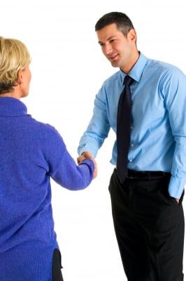 Ten Tips for Insurance Employment Interview