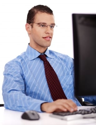 Insurance Underwriter Jobs What To Expect Insurance Career Advice