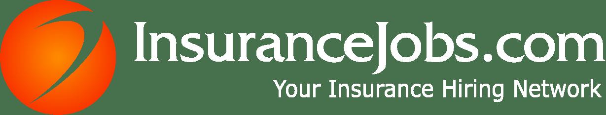 Auditor Job Description | Insurance Auditor Job Description Insurancejobs Com